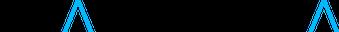 transcneda-logo