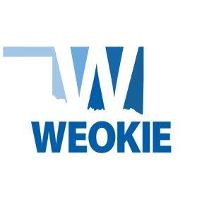 WEOKIE