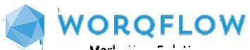 WF Logo email